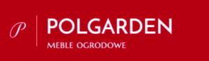 www.polgarden.pl
